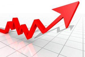 تغییرات قیمت آهن ، کاهش قیمت آهن،