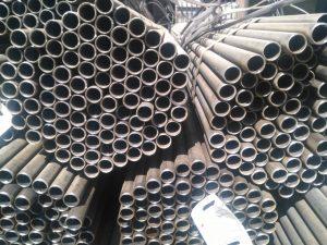 فروش لوله گازی، قیمت لوله گازی، بورس فروش انواع لوله و آهن آلات